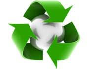 Recyklace odpadů, nakládání s odpady | Dvůr Králové nad Labem