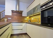 Kuchyně Opava
