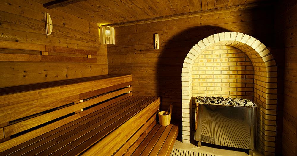 Wellness hotel Valeč u Hrotovic