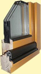 Plastové dveře, okna, interierové dveře, lodžie Olomouc