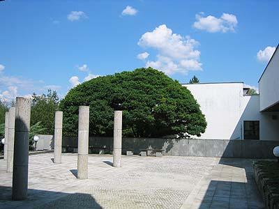 Pohřební služba Ústí nad Labem