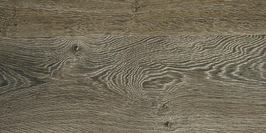 Prodej podlahové krytiny - laminátové plovoucí podlahy Lanškroun
