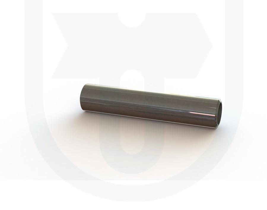 Tlakoměrová kondenzační smyčka a nástavce