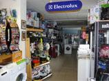 Servis chladících zařízení poskytujeme do 24 hodin - servis všech značek na našem trhu