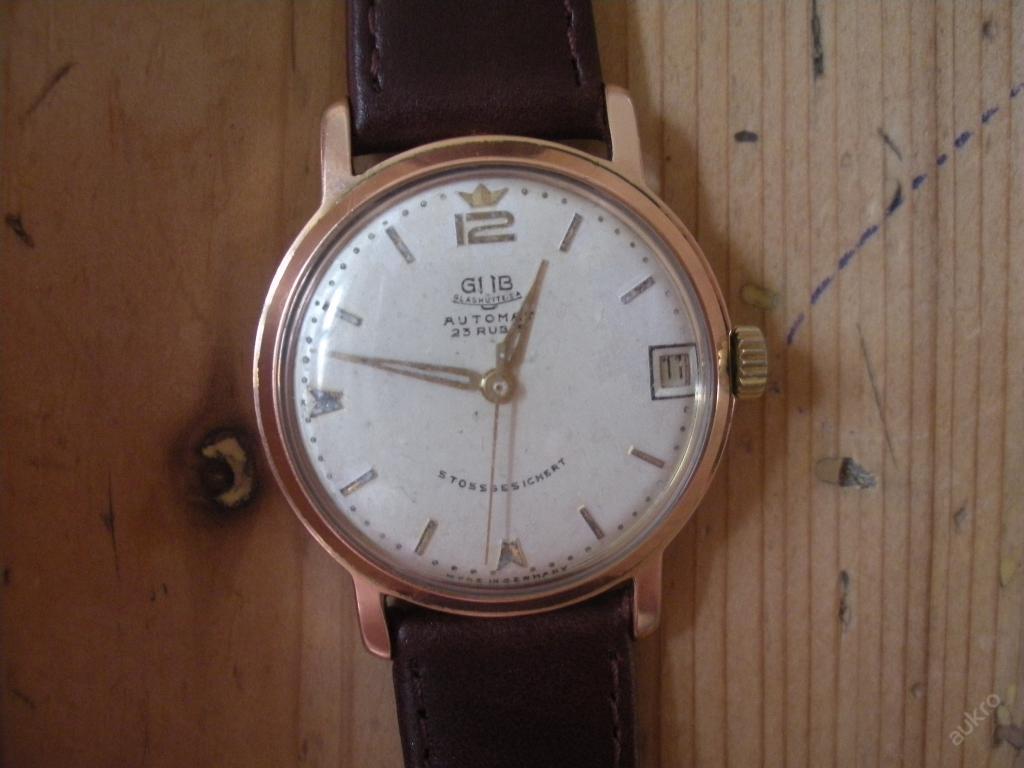 Výkup hodinek, hodinky Prim - Opava, Kravaře