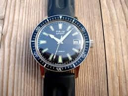 Výkup hodinek f282e116c6