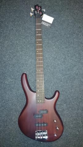 Basová kytara Cort