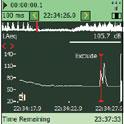 Vibrodiagnostika strojů a zařízení  Praha - periodická měření vibrací