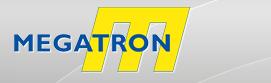 Obraťte se na společnost Megatron