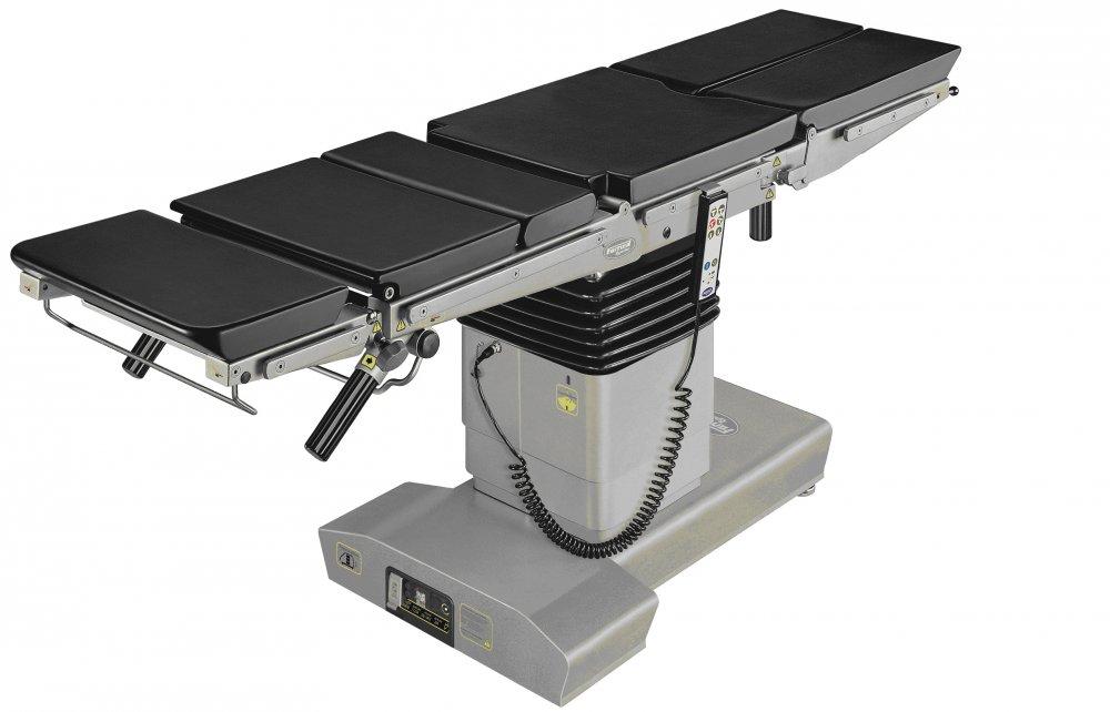 Lékařská technika - prodej i servis zdravotnických přístrojů