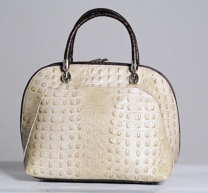 módní francouzské kabelky ze syntetiky