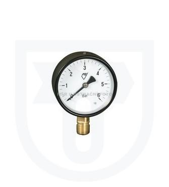 Prodej tlakoměrů