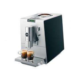 Kávovary Jura, DeLonghi, Saeco-záruční servis, prodej Zlín, Zlínský kraj