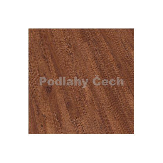 Lepené vinylové podlahy DesignLine Kroměříž, Zlín-cena 480 kč za m2