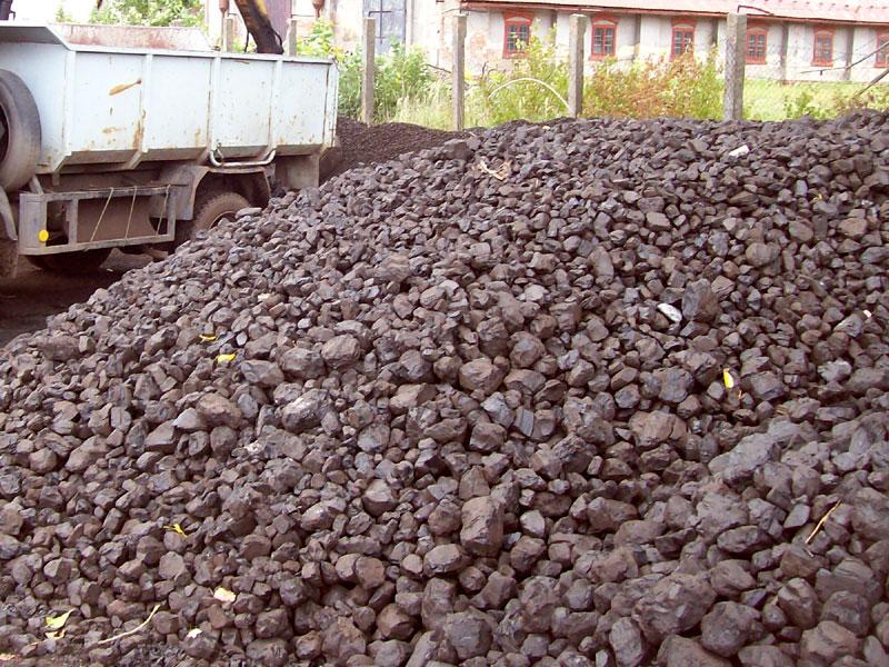Prodej hnědého uhlí | Jaroměř