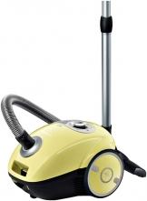 Servis, opravy domácích spotřebičů Bosch, Siemens, Zelmer Zlín