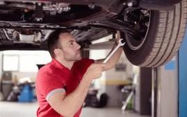 kvalitní pneumatiky