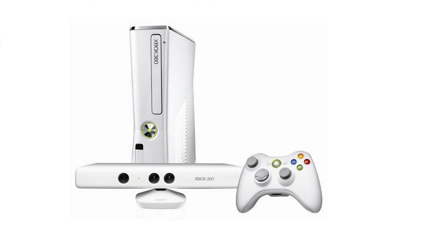 Servis, oprava herních konzolí, příslušenství, Xbox, Playstation