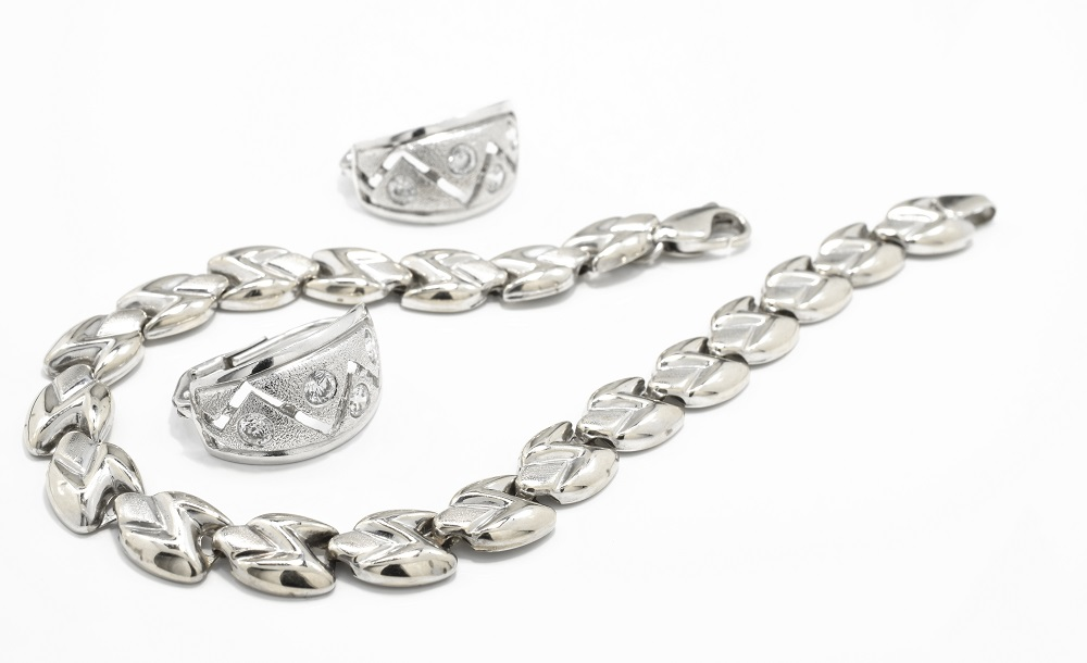 Online klenotnictví-eshop použité, nové, zlaté šperky, prsteny, řetízky