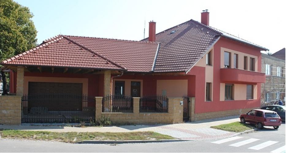 Český výrobca plastových okien, kvalitné plastové okná|Pohořelice, Brno – venkov, ČR