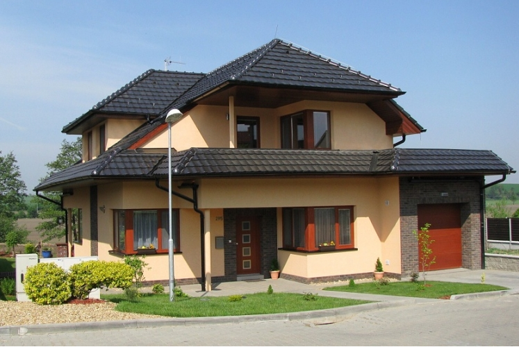 český výrobce plastových oken, Pohořelice, Brno-venkov
