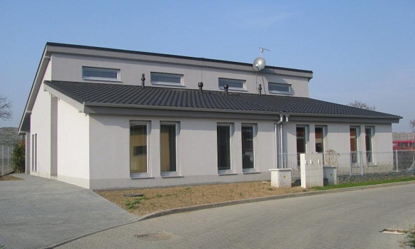 Kvalitní plastová okna, Pohořelice, Brno venkov