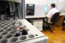 VÚOS nařízení REACH– služby voblasti toxikologie, analytiky a registrace