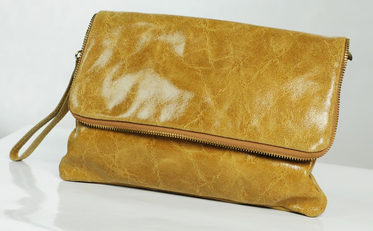 Módní kožené doplňky, kožená galanterie, dámské kabelky z kůže, e-shop