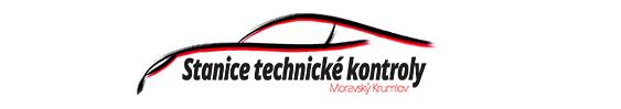 Stanice technické kontroly, STK, technické prohlídky vozidel | Moravský Krumlov