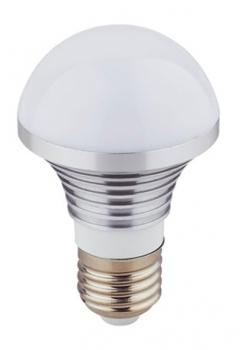E-shop s LED osvetlením Uherské Hradiště, ČR - bodovky, žiarovky e27, e14, gu10 a mr16