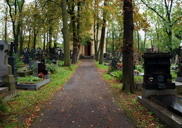 Pohřební smuteční služby Příbram
