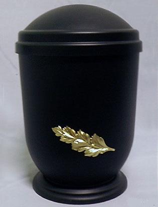 urny bez rytiny i s rytinou