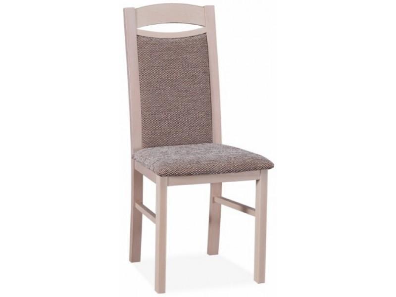 Jídelní židle Strakoš Ostrava
