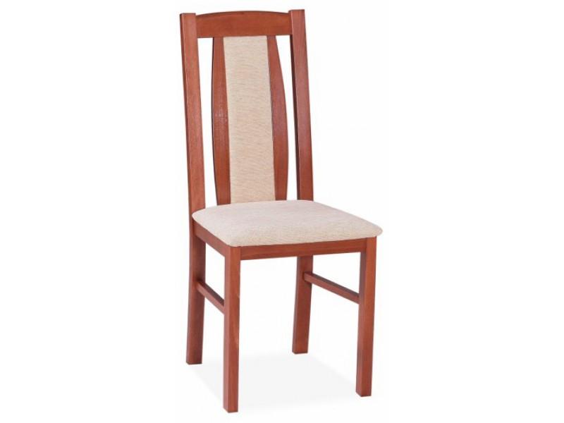 Prodej jídelních zátěžových židlí Strakoš