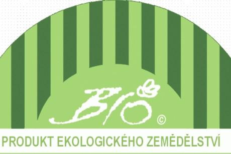 Produkty ekologického zemědělství Zlín