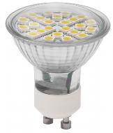 LED zdroj - úsporný, ekologický a bezpečný zdroj světla Ostrava