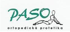 Dlahy, ortézy, ortopedické protetiky, korzety - výroba, prodej