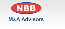 NBB Česká republika je ten pravý partner