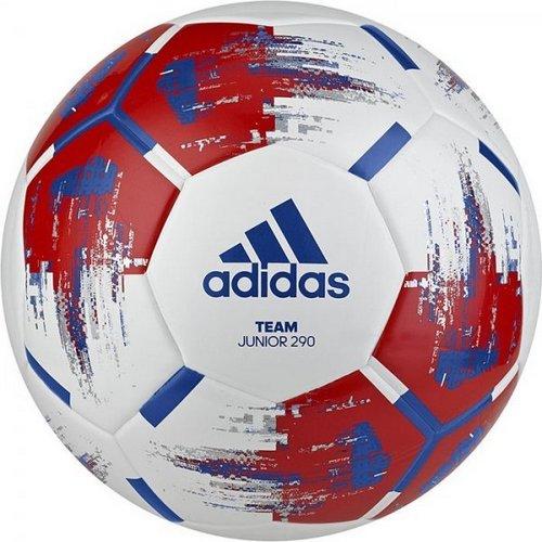 Sportovní pomůcky pro fotbal