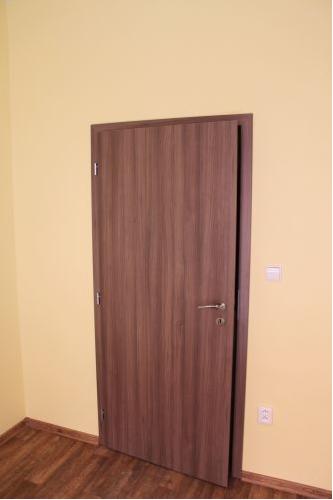 Dřevěné, kovové, protipožární, vchodové a bezpečnostní dveře, Pohořelice, Brno-venkov