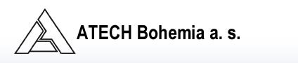 Hliníkové prosklené stěny jedině od ATECH Bohemia