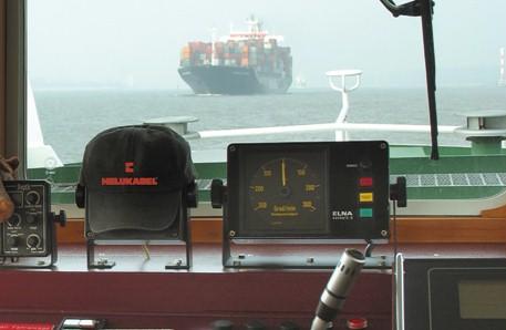 Lodní kabely prodej Kladno
