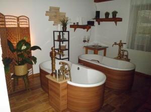 Pivné kúpele, wellness pobyty Jihlava, relaxácia na Vysočine, ČR