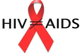 Vyšetření HIV, AIDS, přítomnost protilátek HIV - bezplatně a anonymně