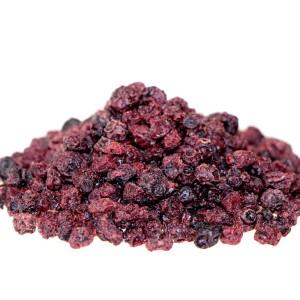 zdravá výživa, sušené ovoce Hustopeče