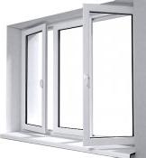 Servis plastových oken  a dveří