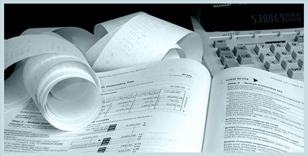 Účetní Havířov, Karviná, vedení a zpracování účetnictví