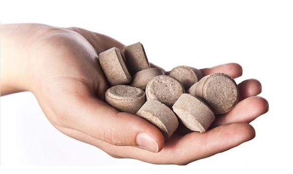 výroba hnojiv Znojmo