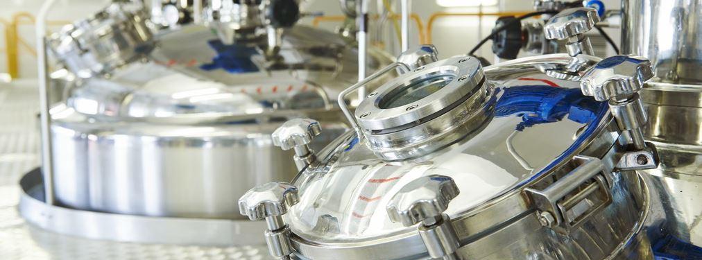 Produkcia, zásobovanie a inštalácia lekárskych technológií Praha