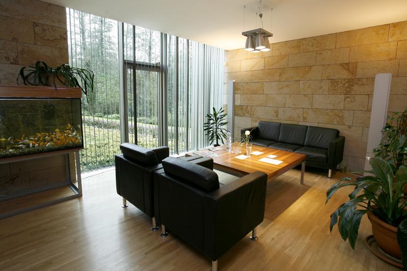 Kremace - pohřeb žehem | Turnov